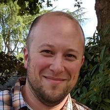 Matt Hartzell