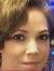 Kris Anne Dean