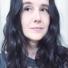 Jen (LOHF/Book Den)