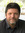 Ryan Sherwood (ryansherwood) | 2 comments