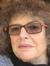 Diane Wallis