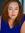 Laura Preble (queengeek)   2 comments