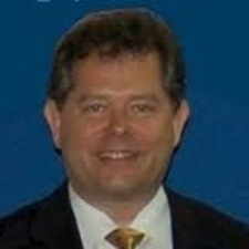 David Schamens