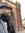 Buck Jones (monsieurbuckjones) | 1 comments