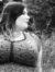 Andie Lawless