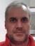 Christos Kontas