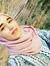 Biir Abir