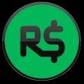 free robux