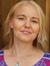 Erika Larsson Norlund