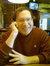 Steve Leshin