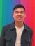 Justin Chia