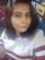 Pooja Chhabra