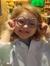Haylie Godfrin