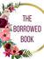 The Borrowed Book