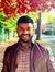 Sai Vignesh Krishnamoorthy