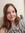 Rachel Thyssen (rachelthijssen) | 21 comments