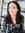 Michelle Penelope King (michellepking) | 4 comments