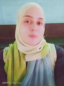 Amirah Nasef