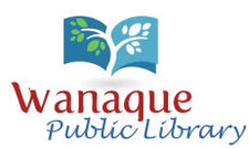 Wanaque Library