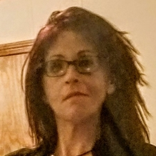 Diana LaBonte