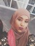 Hafsa Ibrahim