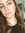 Amy (thetalesofamy)   1 comments