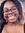 Iman Jackson | 3 comments