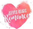 Jeeves Reads Romance