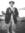 Al Arnold (goodreadscomorderlyforlee) | 1 comments