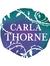 Carla T...