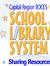 Cap Reg BOCES School Library System