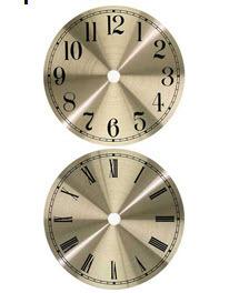 Clock Fit