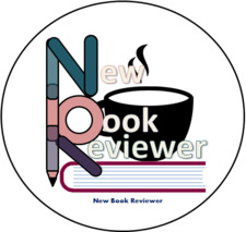 New Book Reviewer