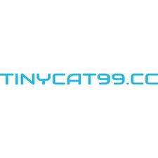 Tinycat99cc