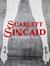 Scarlett Sincaid