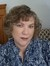 Jill Yoder