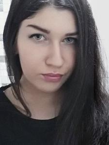 Tatjana Dimitrieska