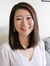 Am�lie Zhao