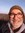 Dan Salerno (goodreadscomdan_salerno) | 7 comments
