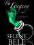 Selene Bell