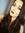 Katie Greenwood | 5 comments