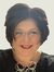 Helen Leighton-Rose