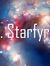 L. Star...