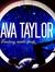 Ava Taylor