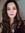 Elizabeth Tavares  | 20 comments