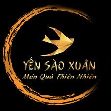 Yến Sào Xuân