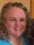 Sharon Honeycutt