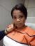 Esther Adeolu