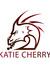 Katie Cherry