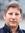 Alexey Gerasimovich (knari)   60 comments